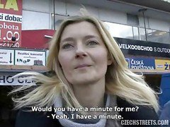 Czech, Outdoor, Gay outdoor, Xhamster.com