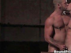 Bondage, Pthc russian dad and extremely young blond, Pornhub.com
