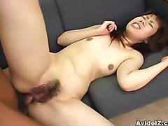 Asian, Tied, Tied, Pornhub.com