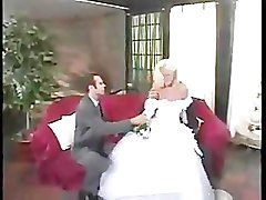Wedding, Wedding dress, Pornhub.com