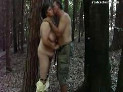 Outdoor, Mature, Japanese outdoor, Gotporn.com
