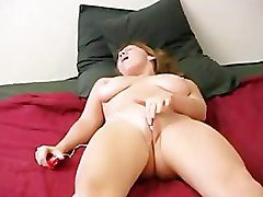 Orgasm, Female orgasm without hands, Pornhub.com