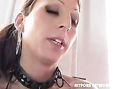 Bdsm, Domination, Babe, Tall japanese women dominating small men, Pornhub.com