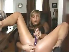 Squirt, Granny squirting, Xhamster.com