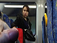 Compilation, Train, Peeing compilation, Xhamster.com
