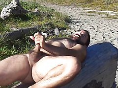 Outdoor, Sizable sex party outdoors is hot stuff, Xhamster.com