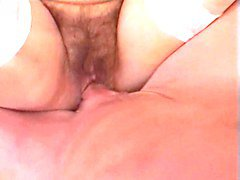 Sperm, Mature, Mature stockings, Xhamster.com