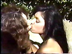 French, Kissing, Lesbian brazilian kissing brazilian, Xhamster.com