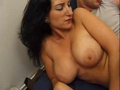 French, Milf, French casting, Xhamster.com