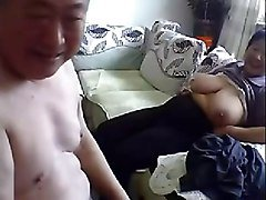 Chinese, Couple, Chinese webcams, Xhamster.com