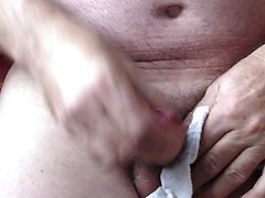 Cum in mounth compilation, Xhamster.com