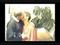 Couple, Vintage, French swinger couple fun, Xhamster.com