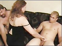 Cuckold, Dress, Cuckold mature, Pornhub.com