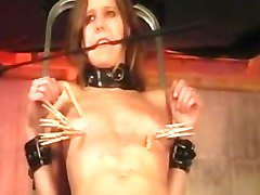 Machine, Fucking machine dani1, Pornhub.com