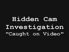 Wife, Caught, Hidden, Cheating wife caught on redhanded, Xhamster.com