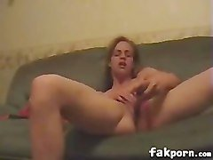 Solo, Teen solo wet ass, Pornhub.com