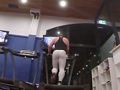 Gym, Live gym cam with, Xhamster.com