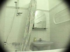 Bath, Bathroom, Spy, Spying watch fuck, Xhamster.com