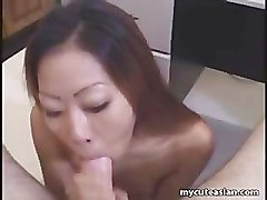 Amateur, Asian, Housewife, Susan housewife, Pornhub.com