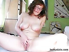 Bus, Glasses, Teen, Hairy glasses, Pornhub.com