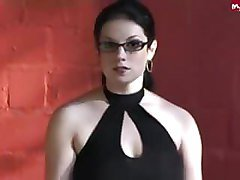 Glasses, Smoking, Ass, Older suck glasses, Pornhub.com