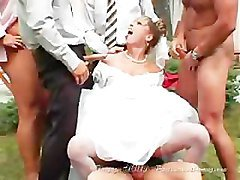 Wedding, Wedding share, Pornhub.com