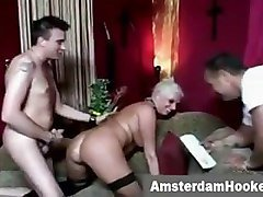 Blonde, Money, Prostitute, Prostitute romania, Pornhub.com