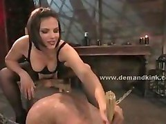 Slave, Queen of ass, Pornhub.com
