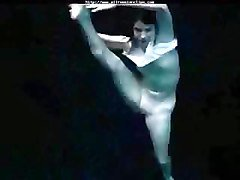 Flexible, Underwater, Swallow, Compilation flexible, Pornhub.com