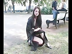 Public sex tube movies