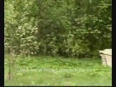 Outdoor, Mature outdoor solo, Gotporn.com