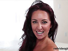 Audition, Audition pov, Xhamster.com