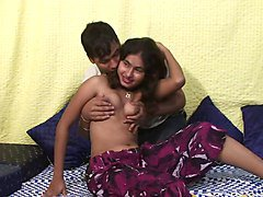 Indian, Couple, Indian vergin pussy, Xhamster.com