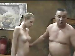 Teen, Uncle, Japanese uncle fuck daughter voi, Xhamster.com