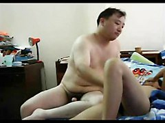 Chinese, Incest chinese, Xhamster.com