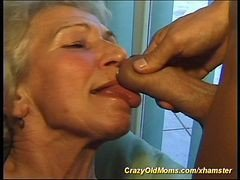 Old And Young, Gangbang old and young, Xhamster.com