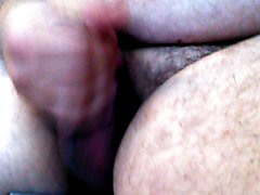 Small Cock, First time anal small cock, Xhamster.com