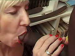 Anal, French, Nurse french-kissed and stroked patient, Xhamster.com