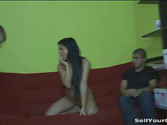 Prostitute, Latin teen prostitute anal, Xhamster.com