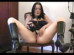 Boots, Leather boots gay, Xhamster.com