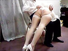 Bride, Dress, Dirty bride, Xhamster.com