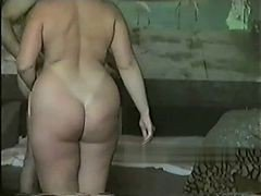 Homemade, Russian, Bbw, Russian students sex orgy, Xhamster.com