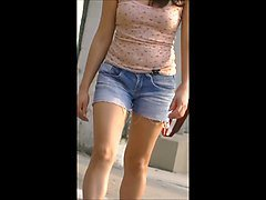 Jeans, Natural, Caught, Jeans piss, Xhamster.com