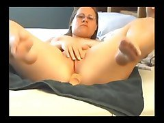 Squirt, Nice squirting vidoe, Xhamster.com