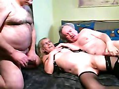 Group, Bisex, Xhamster.com