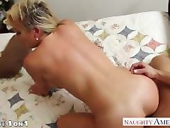 Housewife, Wife, Titjob, Den dover housewife, Pornhub.com