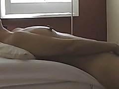 Chinese, College, Creampie, Chineses lesbian, Xhamster.com