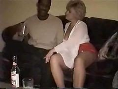 Black, Wife, Drunk, Amateur drunk mom extreme, Drtuber.com