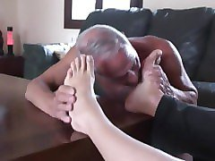 Cuckold, Bride cuckold interracial, Pornhub.com