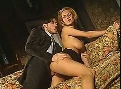 French, Classic, Ass, British classic, Xhamster.com